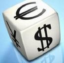 Aggioramenti forex euro-dollaro