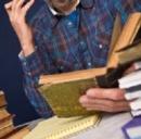 Prestito Libri 2013, prestiti studenti tasso zero