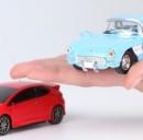 Assicurazioni auto in calo?