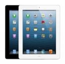 iPad 5 di Apple, caratteristiche tecniche