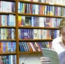 Prestiti tasso zero libri e corredi scolastici, occhio a Taeg dice Altroconsumo.