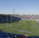 Rugby, il 6 Nazioni torna in tv in chiaro su DMAX