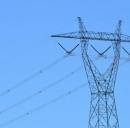 Tariffe bollette energia, prezzi luce e gas per la fine del 2013.