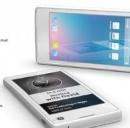 YotaPhone: caratteristiche, prezzo e recensione completa dello smartphone