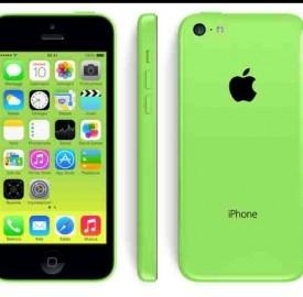 iPhone 5C: prezzo e uscita in Italia, le news