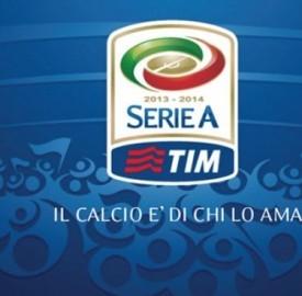 Pronostico, formazioni e diretta tv Serie A Inter-Juventus 2013/2014