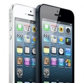 iOS7 sul mercato dal 18 settembre