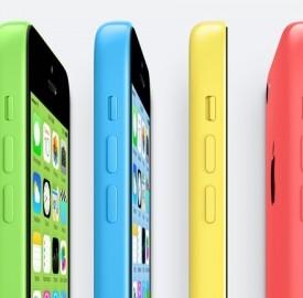 iPhone 5C, dove è meglio acquistarlo?