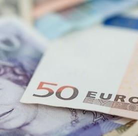 Prestiti a tasso agevolato per le imprese con sede della Regione Lombardia.
