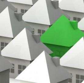 Nuove norme per i mutui