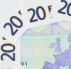 Prestiti concessi a caro prezzo o rifiutati, le banche sono senza mezze misure.