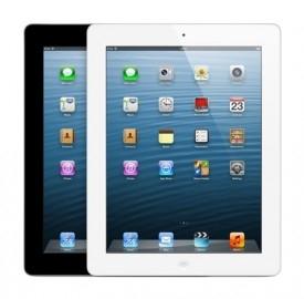 iPad 5, le caratteristiche tecniche del nuovo tablet Apple