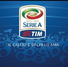 Orari tv e pronostici anticipi 3^ giornata Serie A e news formazioni
