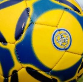 Parma-Roma, nel suo 3-5-2 Donadoni dovrebbe confermare Lucarelli.