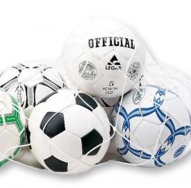 I migliori giochi di calcio per cellulari Android e per device Apple.