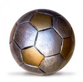 Inter-Juventus, probabili formazioni