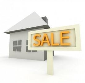 Mutui, indagine di Altroconsumo