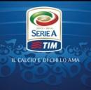 Torino-Milan 3^ giornata Serie A 2013/14 news