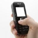 Cellulari e smartphone: Italia all'avanguardia sulla rete 4G Lte