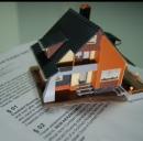 Mutui, 4,5 miliardi dal governo per rilanciare il settore