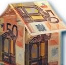 Mutui per giovani e precari ora più accessibili