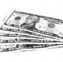 Prestiti Pmi con il fondo di garanzia.