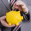La situazione dei conti deposito