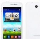 Galaxy S4 Mini: le nuove offerte e migliori prezzi di metà settembre