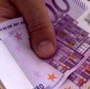 Prestiti matrimoniali sempre più richiesti dalle coppie per sostenere le spese