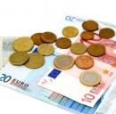 Come è possibile richiedere i prestiti Inpdap, e le diverse categorie.