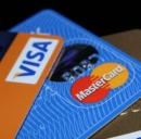 Carte di credito banche, ricetta del Codacons per combattere evasione fiscale.
