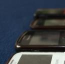 Tariffe cellulari roaming internazionale, la rivoluzione dal 2014.