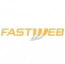 Mobile Freedom: offerta di Fastweb per device mobile