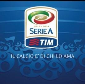 Torino-Milan in streaming e tv, formazioni e pronostico 14 settembre 2013
