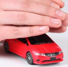 I prestiti auto, una forma di finanziamento diffusissima