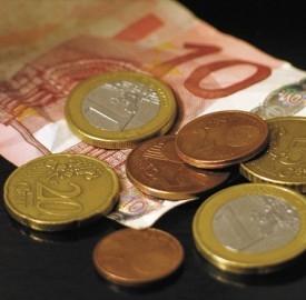 Cessione del quinto: come ottenere un prestito pensionati