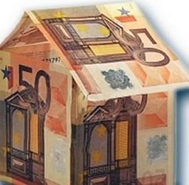 Requisiti di accesso per mutui agevolati a giovani e precari