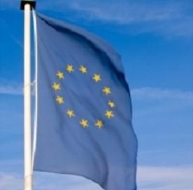 Cellulari, riforma delle tlc in Ue, mai più costi di roaming all'estero