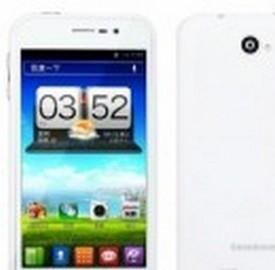 Le migliori offerte per il Galaxy S4 Mini