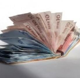 Conti correnti: i migliori sono i conti online a zero spese