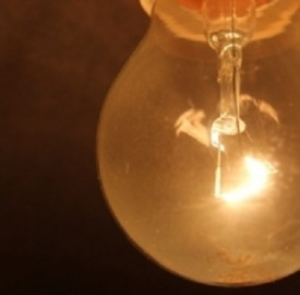 Energia elettrica da diamanti grazie all'energia solare