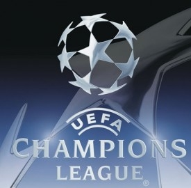Diretta tv-streaming Milan-Celtic, Champions 2014.