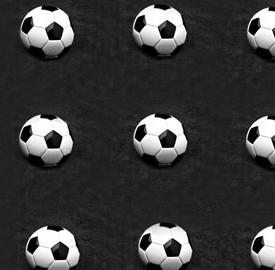 Napoli-Borussia Dortmund anche in chiaro, diretta tv-streaming di Champions.
