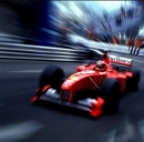 Orari tv e streaming Rai Sky F1 Singapore 2013, classifica piloti aggiornata