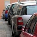Assicurazione auto scaduta, come evitare le sanzioni