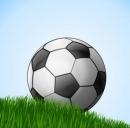 Inter - Juventus le formazioni e la diretta