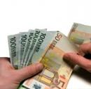 Prestiti, attenzione al recupero crediti