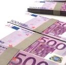 Prestiti banche italiane breve termine a rischio?