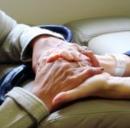 Assicurazioni vita: quali sono le tipologie di polizza vita?