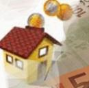 Più mutui grazie al Piano Casa